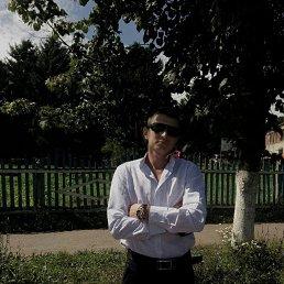 Фото Дмитрий, Чебоксары, 36 лет - добавлено 16 сентября 2021