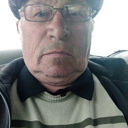 Владимир, 61 год, Владивосток