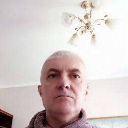 Сергей, 53 года, Челябинск
