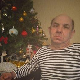 Кирилл,, 59 лет, Воронеж