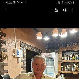 Фото Саша, Краснодар, 46 лет - добавлено 3 августа 2021