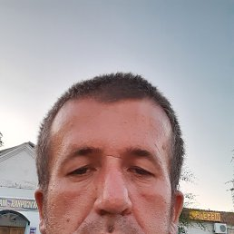 Сергей, 36 лет, Саратов