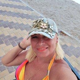 Юлия, 45 лет, Серпухов