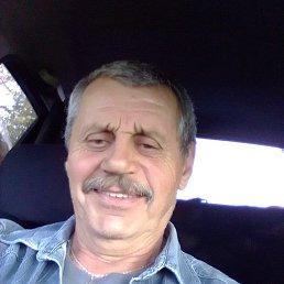 Алексей, 61 год, Рязань
