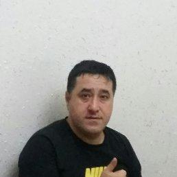 Али, 41 год, Владивосток