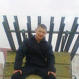 Вадим, Владивосток, 29 лет