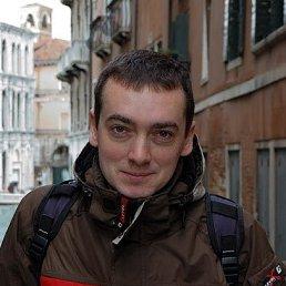 Егор, 37 лет, Томск