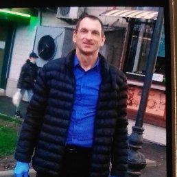 Андрей, 53 года, Астрахань