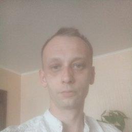 Станислав, 30 лет, Сумы