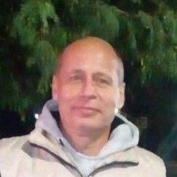 Алексей, Азов, 46 лет