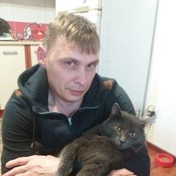 Иван, 43 года, Санкт-Петербург