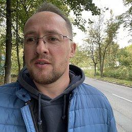 Евгений, 38 лет, Тула