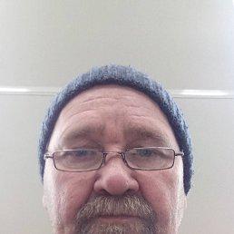 Сергей, 57 лет, Чусовой