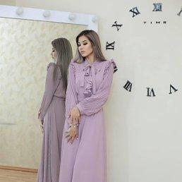 Лола, 24 года, Бишкек