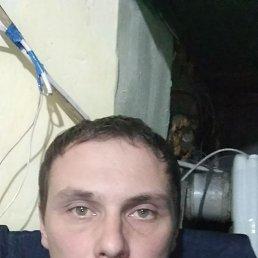 Иван, 39 лет, Санкт-Петербург