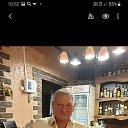 Фото Саша, Краснодар, 46 лет - добавлено 3 августа 2021 в альбом «Мои фотографии»