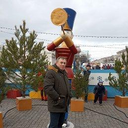 Михаил, 54 года, Воронеж