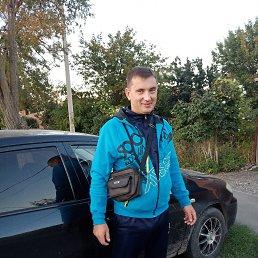 Александр, 45 лет, Новочеркасск