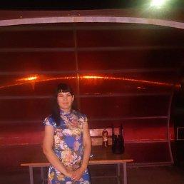Анастасия, 33 года, Хабаровск