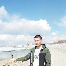 Алик, 33 года, Владивосток