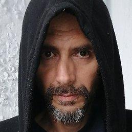 Виталий, Манчестер, 45 лет