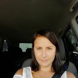 Юля, 41 год, Самара