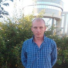 Сергей, 49 лет, Тверь