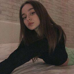 Фото Саша, Астрахань, 18 лет - добавлено 12 сентября 2021