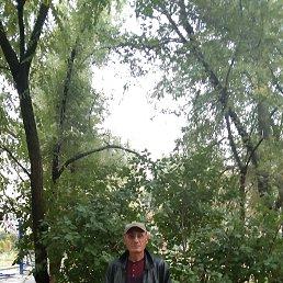 Дмитрий, 49 лет, Ставрополь