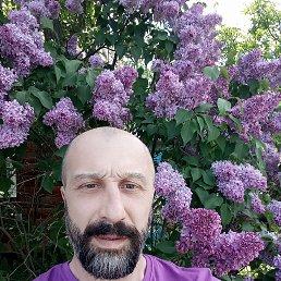 Алексей, 48 лет, Мценск