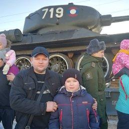 Ден, 41 год, Ульяновск