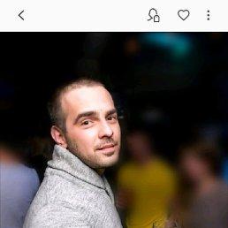 Владимир, 29 лет, Краснодар