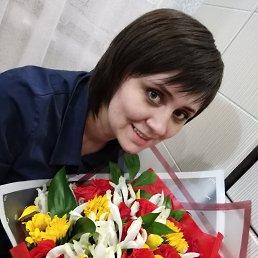 Марина, 33 года, Воронеж