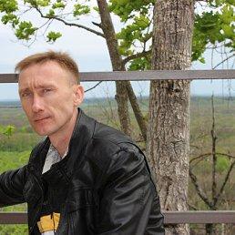 Алексей, 47 лет, Воронеж