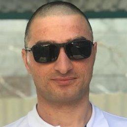 Шамиль, Бишкек, 30 лет