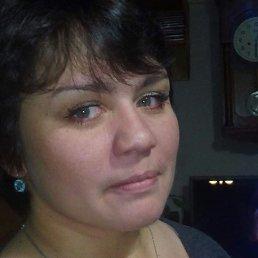 Яна, Ставрополь, 38 лет