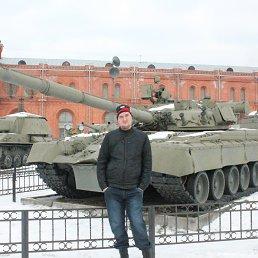 Санька, 33 года, Невинномысск