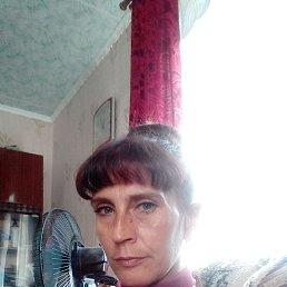 Елена, 44 года, Новосибирск