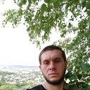 Фото Юрий, Саратов - добавлено 14 августа 2021