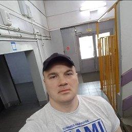 Никита, 37 лет, Москва