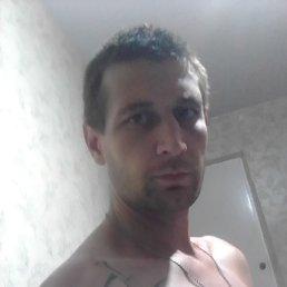 Игорь, Рошаль, 30 лет