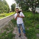 Фото Саня, Воронеж, 19 лет - добавлено 18 июля 2021 в альбом «Мои фотографии»