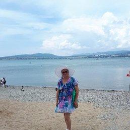 Наталья , 55 лет, 32 года, Иркутск