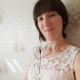 Анастасия, 25 лет, Орловский