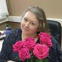Фото Юлико, Минск, 53 года - добавлено 26 сентября 2021