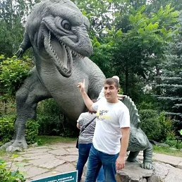 Али, 26 лет, Новосибирск