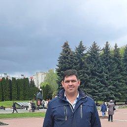 Алексей, 40 лет, Курск
