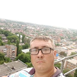 Фото Михаил, Батайск, 32 года - добавлено 5 сентября 2021