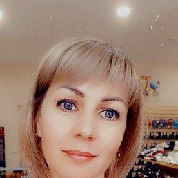 Евгения, 40 лет, Иркутск