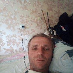 Дима, 33 года, Ставрополь